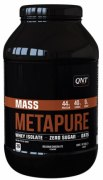 QNT Metapure Mass 1815 гр