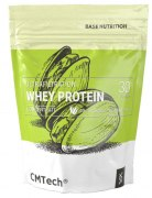 CMTech Whey Protein 900 гр