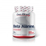 Be First Beta-Alanine 200 гр