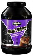 Maxler Real Mass 2724 гр