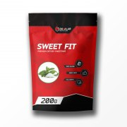 Заказать Do4a Lab Sweet Fit 200 гр