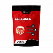 Заказать Do4a Lab Collagen 200 гр