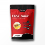 Do4a Lab Fast Gain 2500 гр