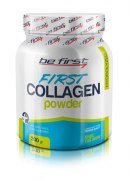Заказать Be First Collagen 200 гр